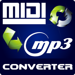 How to Convert Midi to MP3 (with Lyrics) on PC or Mac