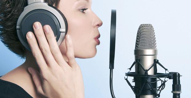 Karaoke recorder software for windows 7