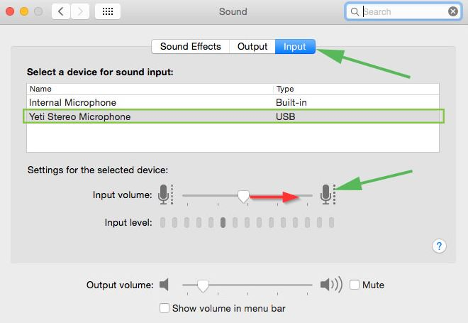 How to Record Voice Over a Song (on PC and Mac) | Kanto Karaoke