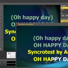 How to Connect your PC/Mac to TV for Karaoke