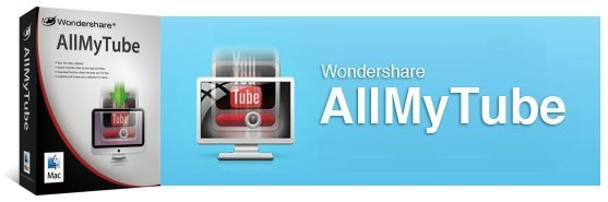 AllMyTube –  Get Video Karaoke from Youtube and VEVO